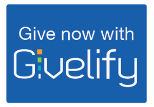 Givelify Button 072120